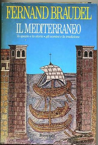 Il Mediterraneo_cop