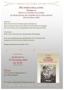 Presentazione_dopo la notizia peggiore_ Agrigento_17 dicembre.do1
