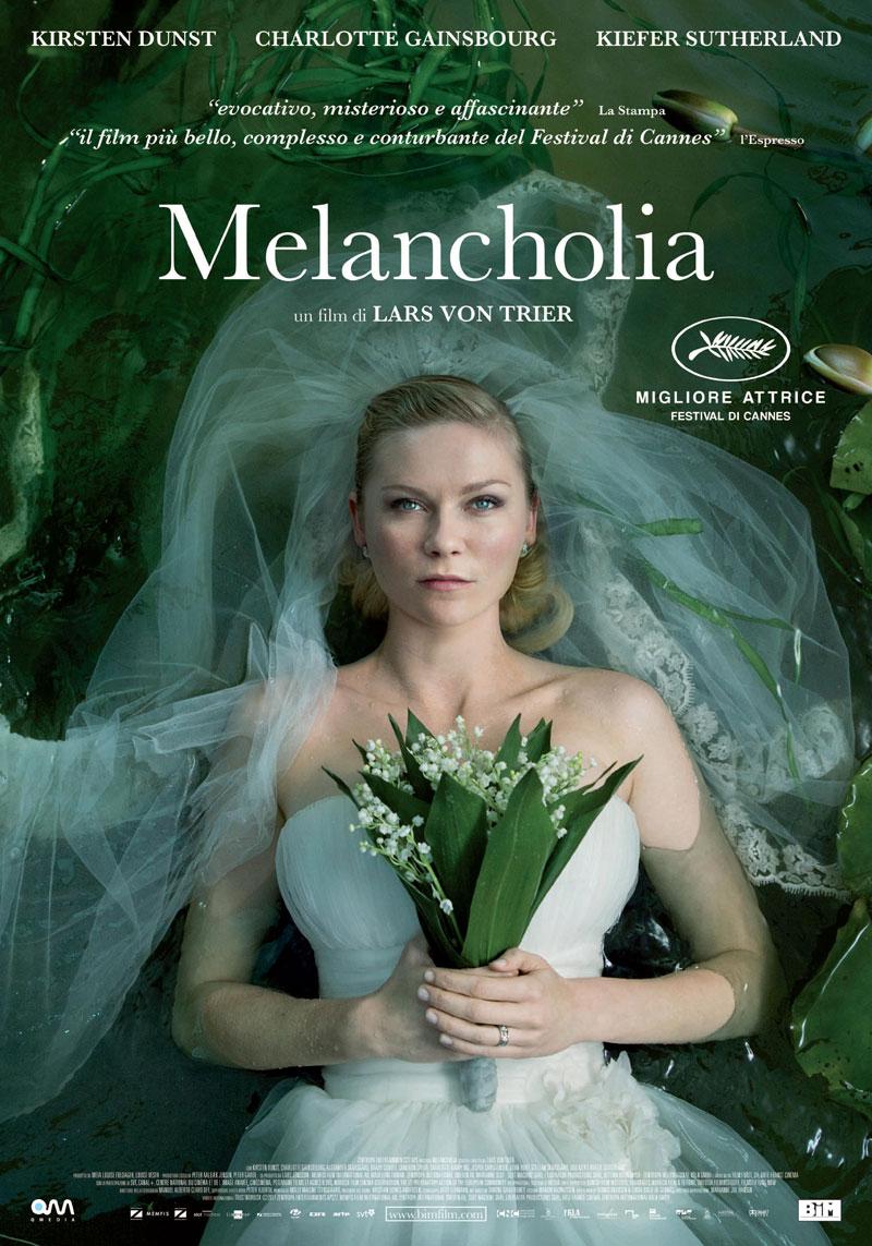poster_melancholia