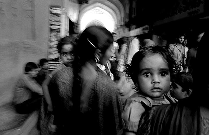 Delhi_16a