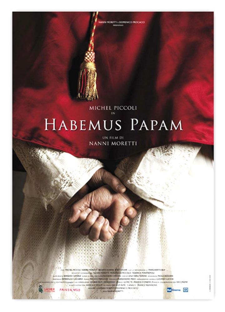 Habemus-Papam-locandina