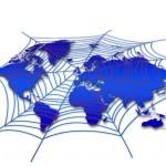 mappa-del-mondo-della-rete-ragnatela-globalalisierung_121-63771